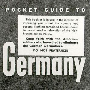 ahogy lesz úgy lesz németül