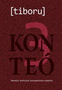 Konteo3_bori.indd