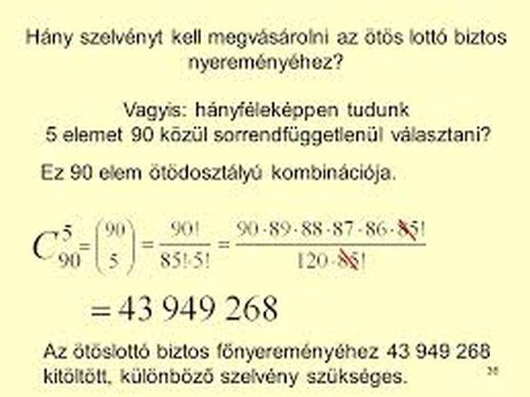 lottó1
