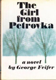 petrovka