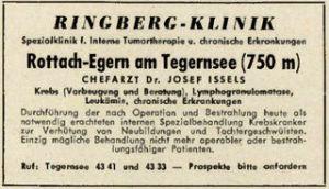 ringberg