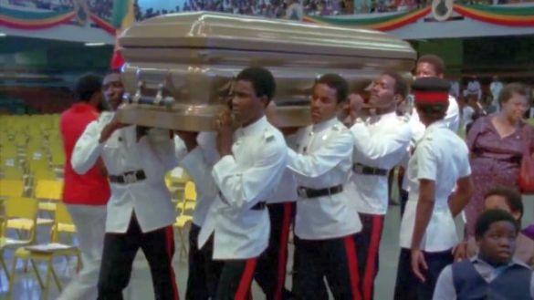 temetés1