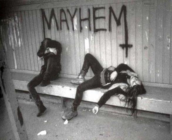 mayhem3