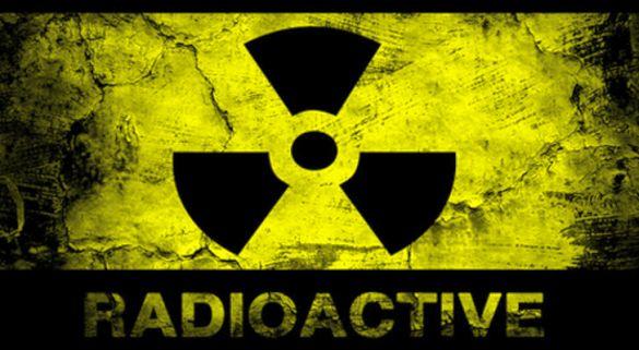 radioact