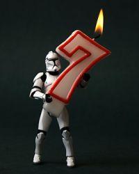 7nyit3