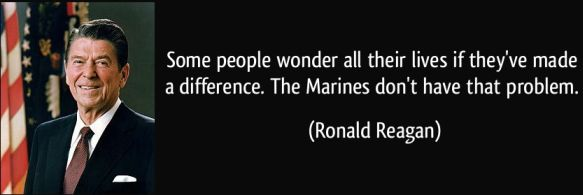 rr_USMC