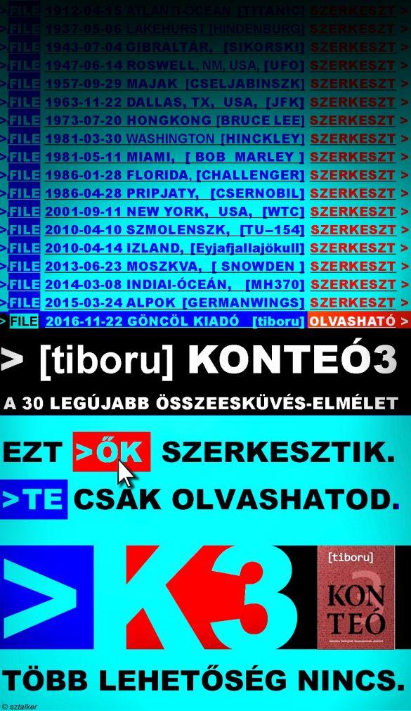 585_sztalker_adatbazis_j