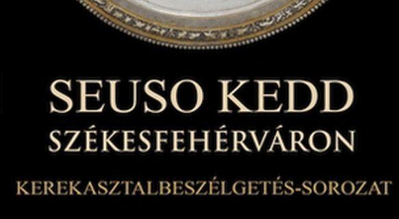 seuso-kedd-kep