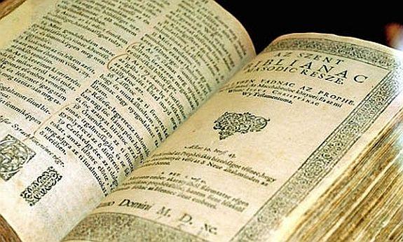 Hasonlítsa össze a keresztény társkereső weboldalakat