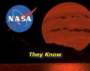 Vénusz és Mars társkereső Torontóban