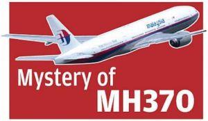 Kommentposzt  az MH370-es járat « Konteó d45edbc3c6