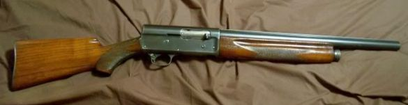 remington11