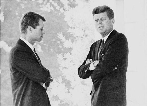 RFK_JFK