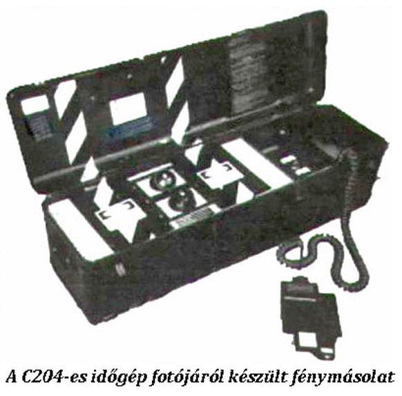 c204_2