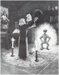 demonok