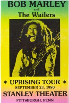 upraising
