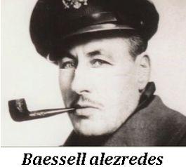 baessell