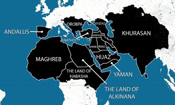 kalifa