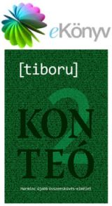 Konteó2ebook2