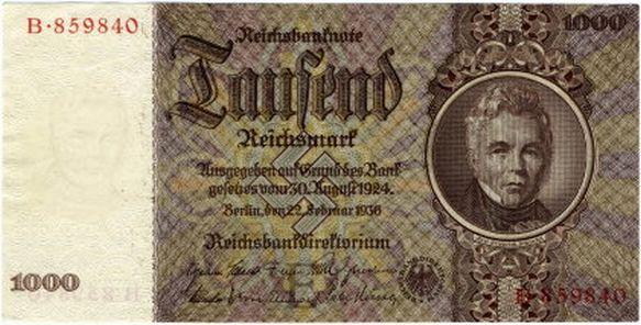 RM1000
